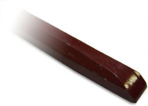 "3/8"" TCT Side Tipped Chisel for Granite"